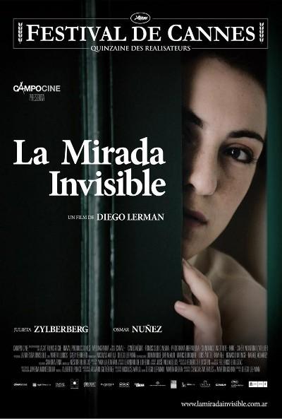 Estrenos de cine [12/08/2011] La_mirada_invisible_10567