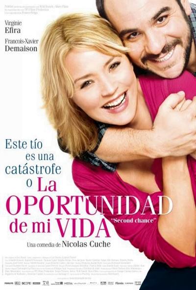 Estrenos de cine [05/08/2011]  La_oportunidad_de_mi_vida_10187