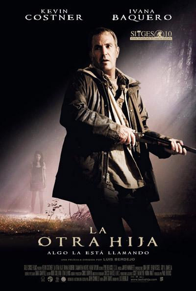 Estrenos de cine [15/10/2010]  La_otra_hija_6589