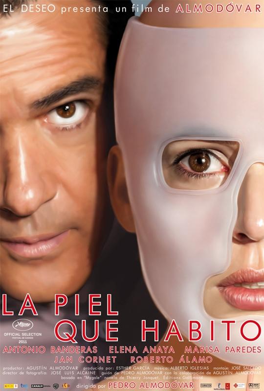Crítica de cine:La piel que habito La_piel_que_habito_9632