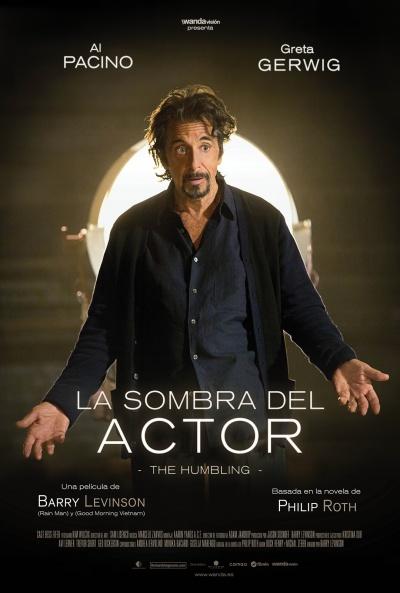 Peliculas para ver......... - Página 21 La_sombra_del_actor_34993