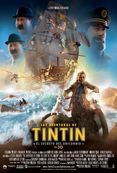 las_aventuras_de_tintin_y_el_secreto_del_unicornio_10579.jpg