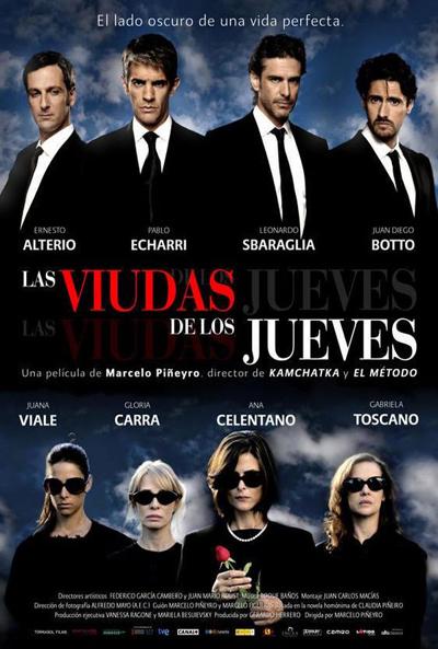 http://www.elseptimoarte.net/carteles/las_viudas_de_los_jueves.jpg