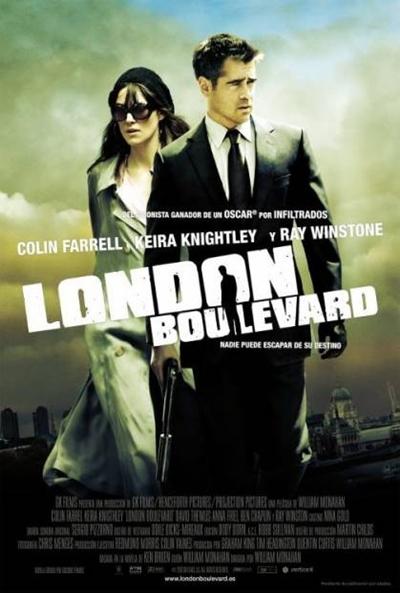 london_boulevard_11546.jpg