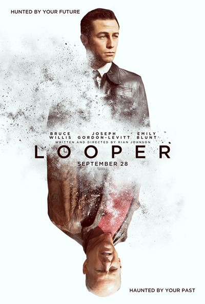 Bruce Willis Looper_13233