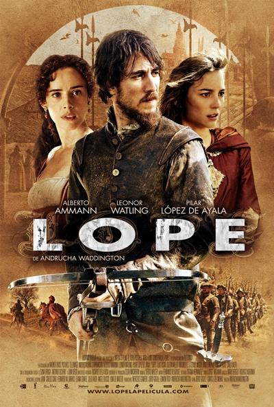 Estrenos de cine [03/09/2010] Lope.jpg_5787