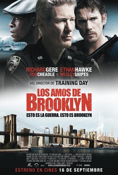 Estrenos de cine [16/09/2011] Los_amos_de_brooklyn_10323