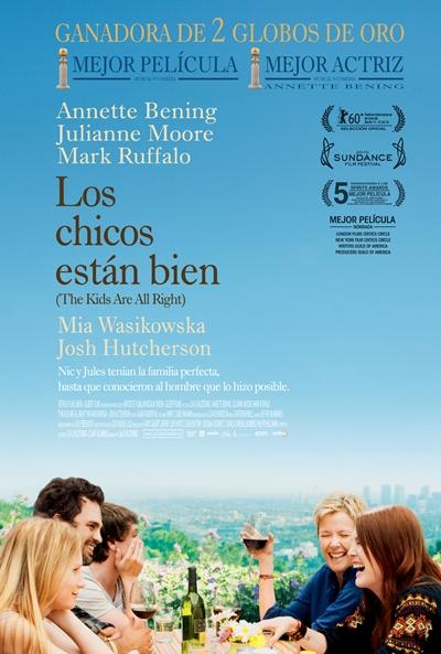 Estrenos de cine [23-25/02/2011]  Los_chicos_estan_bien_8105