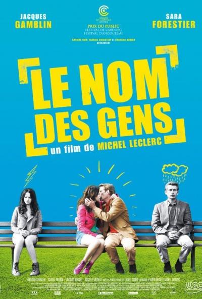 Estrenos de cine [28/10/2011]   Los_nombres_del_amor_11333