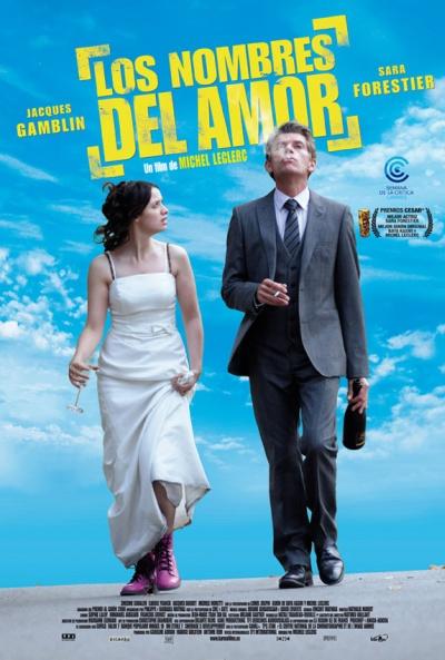 Estrenos de cine [16/12/2011] Los_nombres_del_amor_12067