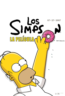 The Simpsons Movie Los_simpson_la_pelicula