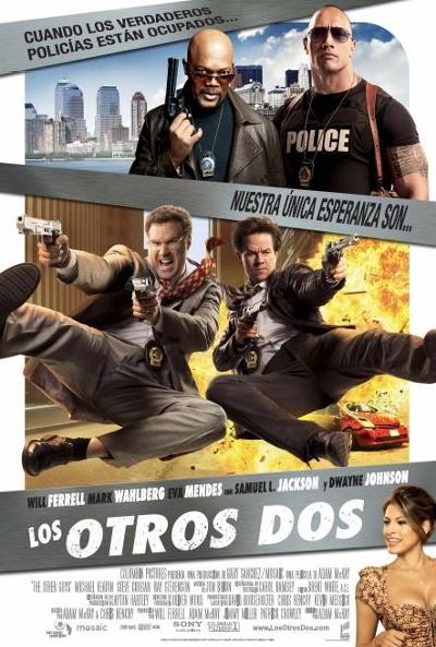 Estrenos de cine [12/11/2010] Losotrosdos_5832