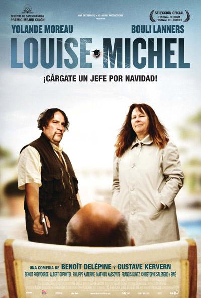 Estrenos de cine [15/10/2010]  Louise_michel_6599