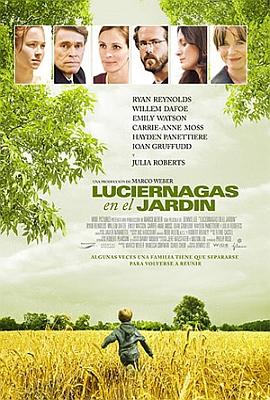 Estrenos de cine [31-1/03-04/2010] Luciernagas_en_el_jardin