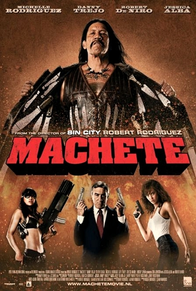 http://www.elseptimoarte.net/carteles/machete_6251.jpg