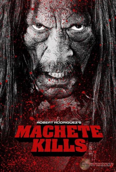 Machete Kills (2013) Machete_kills_12693