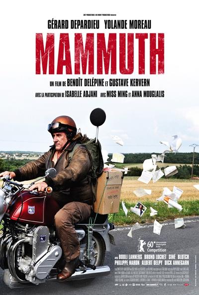 Estrenos de cine [19/08/2011]   Mammuth_10103