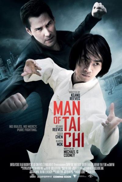 Man of TaiChi -- Trailer  Man_of_tai_chi_22069