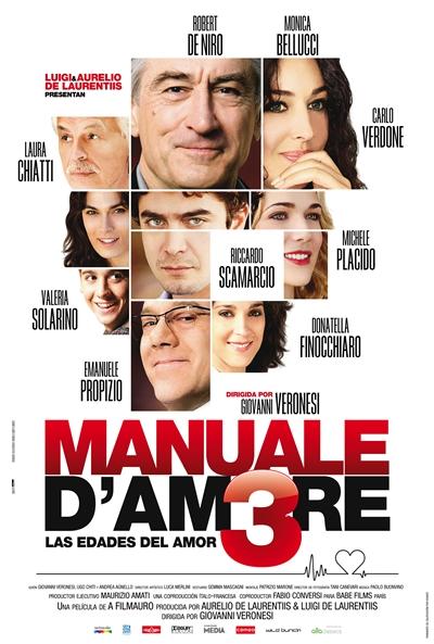Estrenos de cine [19/08/2011]   Manual_de_amor_10276