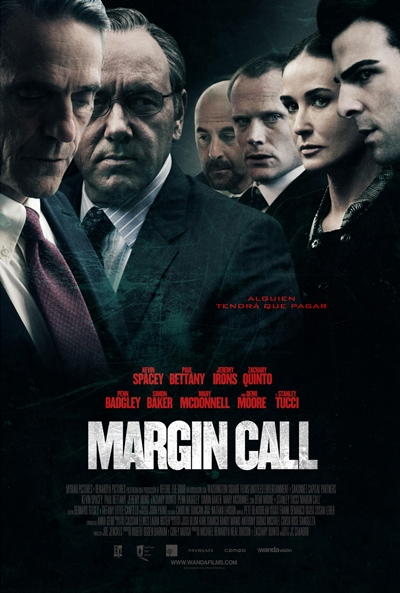 Estrenos de cine [21/10/2011]   Margin_call_10869