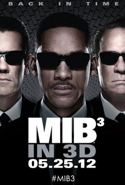 Men & Black III Men-in-black-3_12799