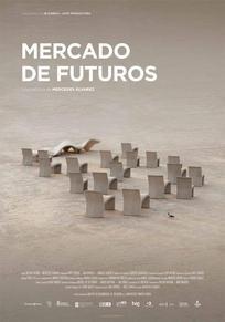 mercado_de_futuros_11801.jpg