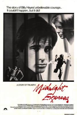 La película de la semana 5: EL EXPRESO DE MEDIANOCHE Midnight_express