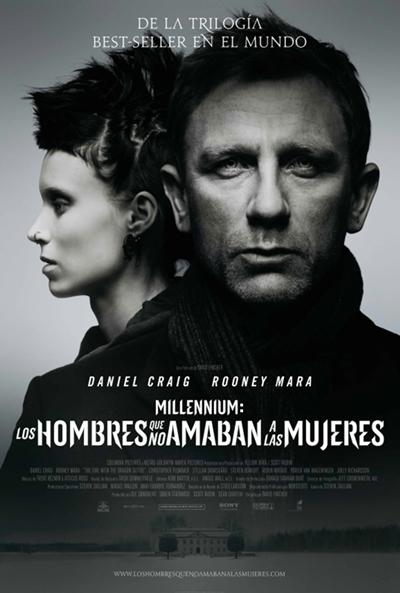 millenium_los_hombres_que_no_amaban_a_las_mujeres_11722.jpg