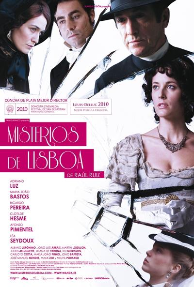 Estrenos de cine [18/03/2011] Misterios_de_lisboa_8543