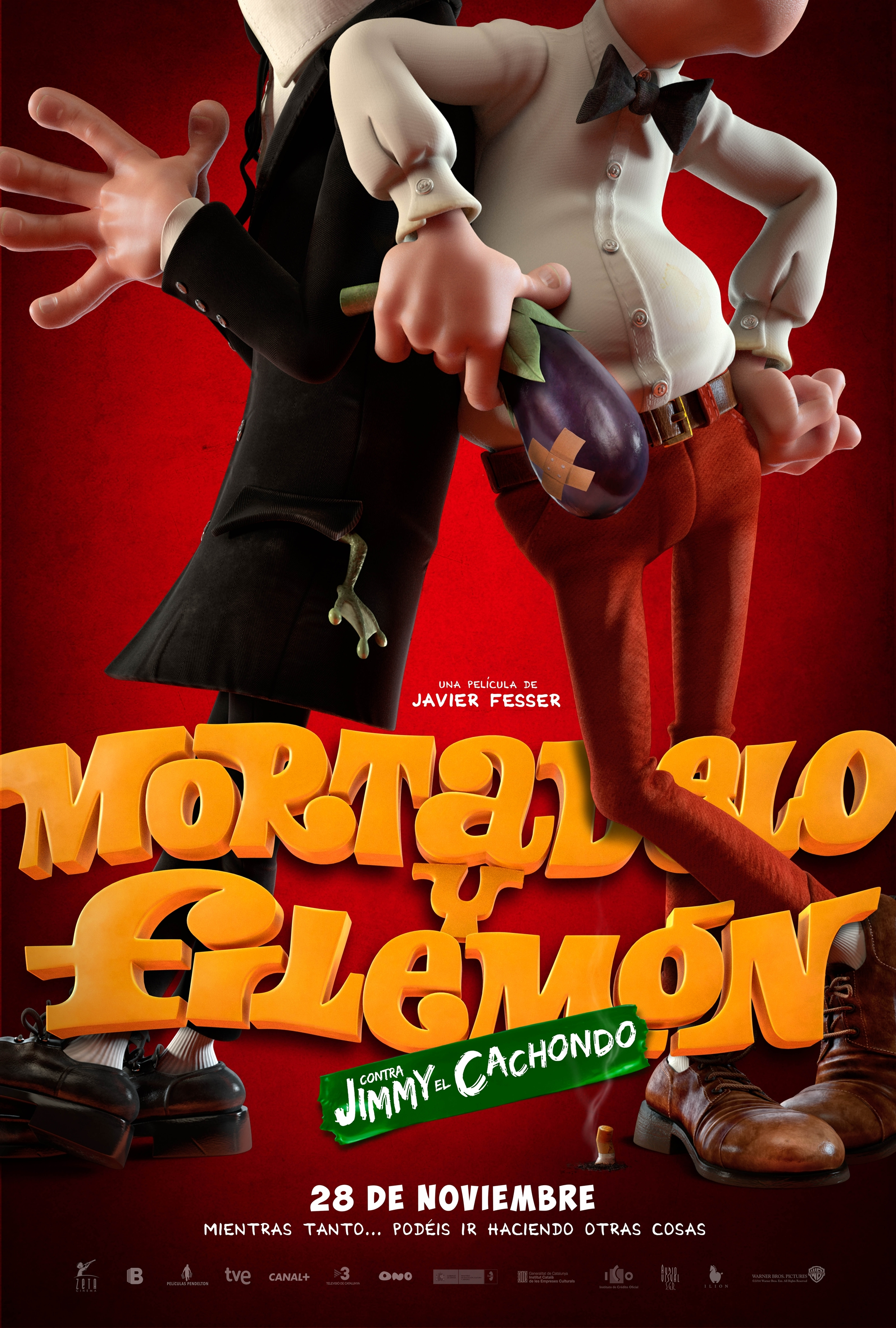 http://www.elseptimoarte.net/carteles/mortadelo_y_filemon_contra_jimmy_el_cachondo_28249.jpg