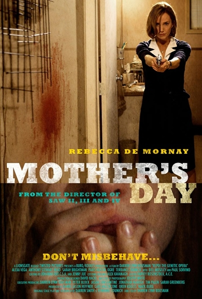 mothers_day_6737.jpg