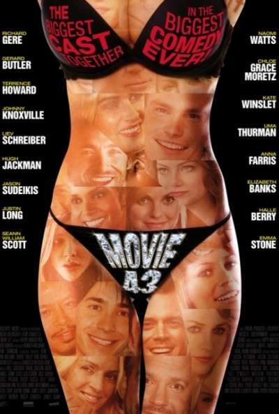 movie 43 16293 Movie 43 [2013] [TS Screener] [Castellano