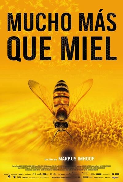 Peliculas para ver......... - Página 21 Mucho_mas_que_miel_34722