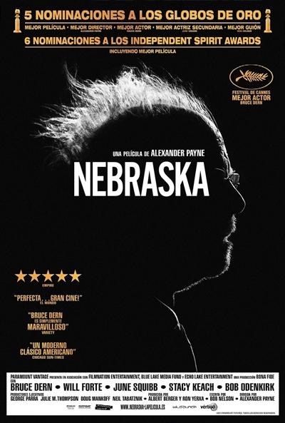 Pelis que habeis visto ultimamente - Página 6 Nebraska_26195