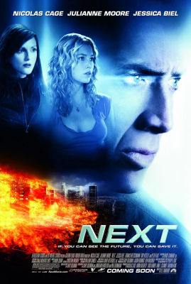 next Next.(2007).DVDR.PAL Grupo.Cine Digital [EN/ES]