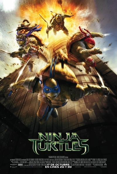 ninja_turtles_31694.jpg