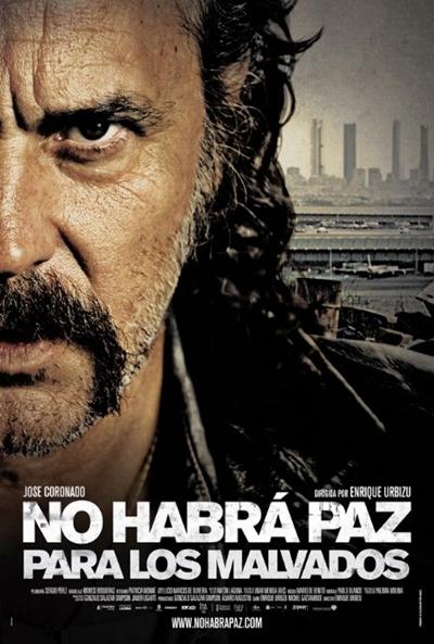 no_habra_paz_para_los_malvados_10423.jpg