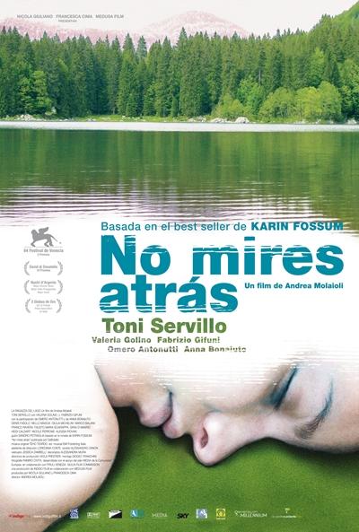 Estrenos de cine [20/04/2011]   No_mires_atras_8813