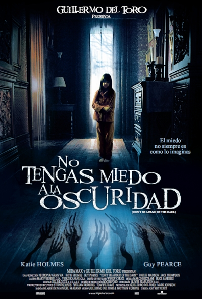 Estrenos de cine [23/12/2011]  No_tengas_miedo_a_la_oscuridad_11528