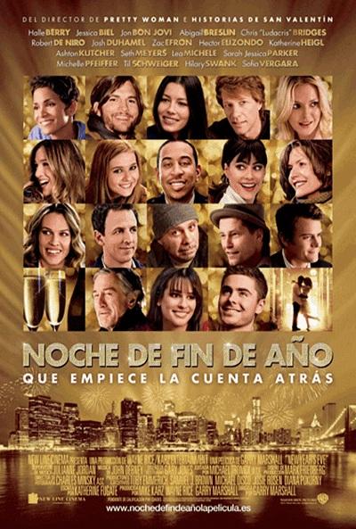 Estrenos de cine [23/12/2011]  Noche_de_fin_de_ano_11861