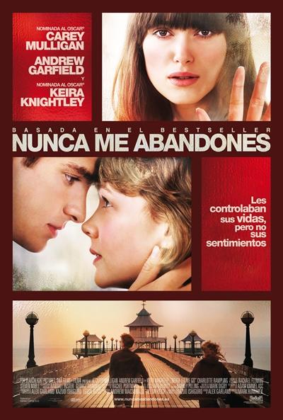 Estrenos de cine [18/03/2011] Nunca_me_abandones_8435