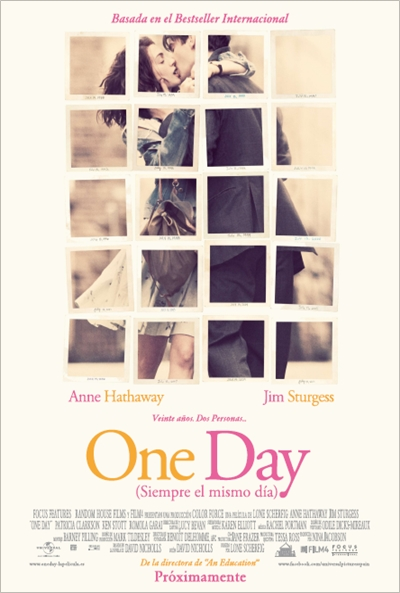 Estrenos de cine [14/10/2011]  One_day_10891