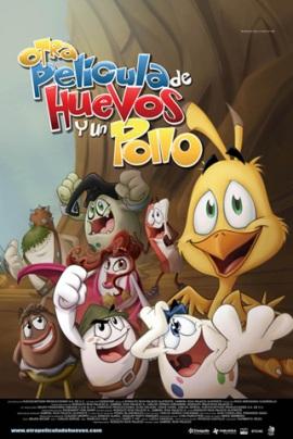 Estrenos de cine [23/09/2011]  Otra_pelicula_de_huevos_y_un_pollo1