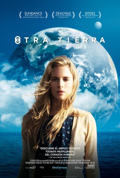 Estrenos de cine [21/10/2011]  Otra_tierra_11181