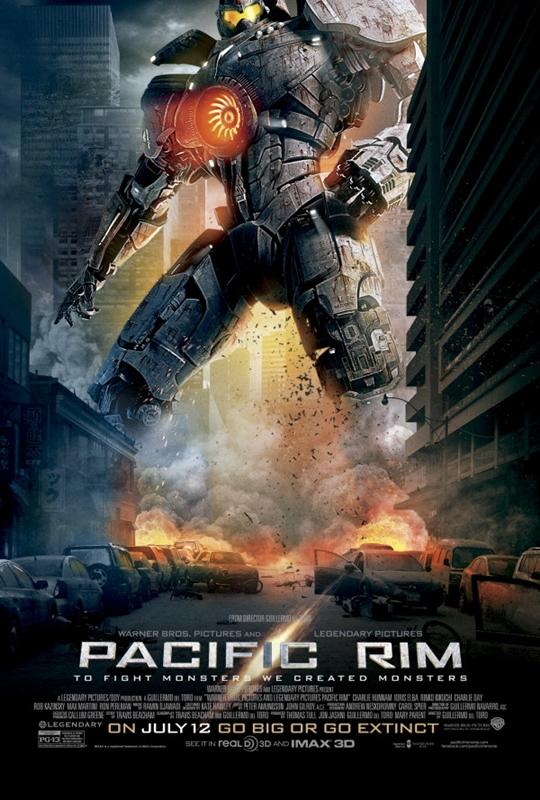Post -- Pacific Rim -- 3 de Diciembre a la Venta Pacific_rim_21145