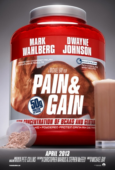"Dwayne ""The Rock"" Johnson - Página 2 Pain_&_gain_14968"