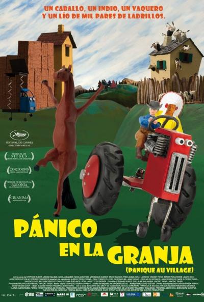 panico_en_la_granja_11705.jpg