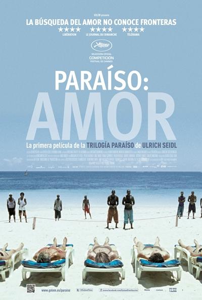 paraiso_amor_22238.jpg