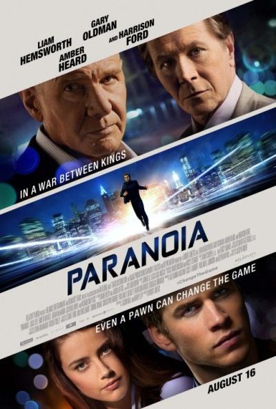 Harrison Ford Paranoia_21966
