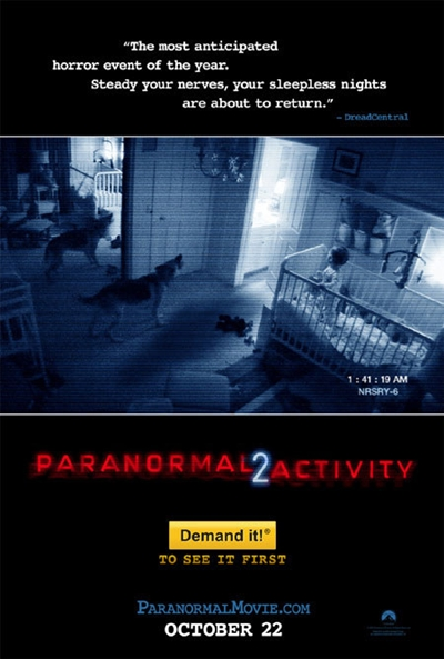 Estrenos de cine [22/10/2010]   Paranormal_activity_2_6561